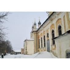 IMG02937_Pereyaslavl