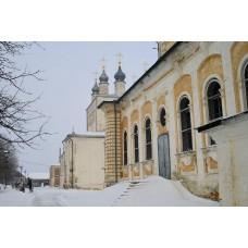 IMG02939_Pereyaslavl