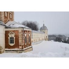 IMG02941_Pereyaslavl