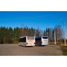 SDIM0359_Buses