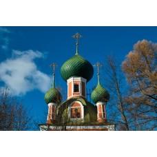 SDIM0416_Pereyaslavl