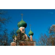 SDIM0418_Pereyaslavl
