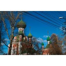 SDIM0419_Pereyaslavl
