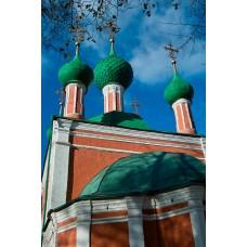 SDIM0456_Pereyaslavl