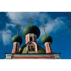 SDIM0460_Pereyaslavl