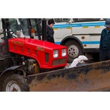 SDIM9956_Transport