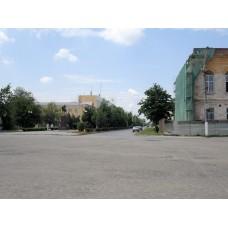 DSC01588_Novocherkassk