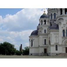 DSC01597_Novocherkassk