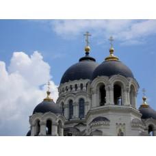 DSC01598_Novocherkassk