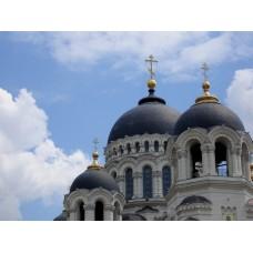 DSC01600_Novocherkassk