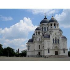 DSC01601_Novocherkassk