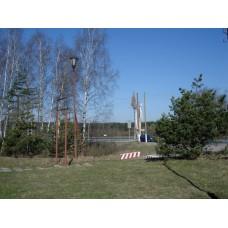 DSC03271_Suzdal