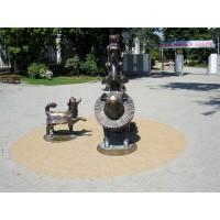 DSC03449_Taganrog