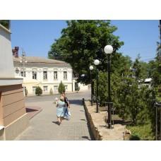 DSC03453_Taganrog