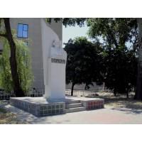DSC03732_Taganrog