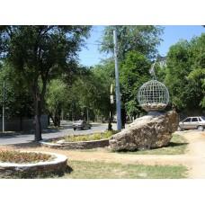 DSC03805_Taganrog