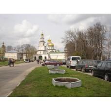 FIL2649_Monastery