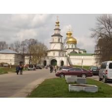 FIL2650_Monastery