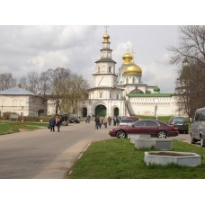 FIL2651_Monastery