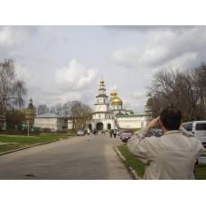 FIL2654_Monastery