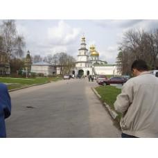 FIL2655_Monastery