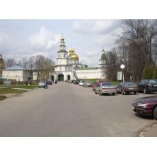 FIL2657_Monastery
