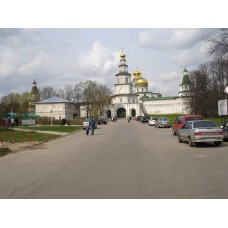 FIL2658_Monastery