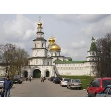 FIL2659_Monastery