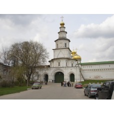 FIL2662_Monastery