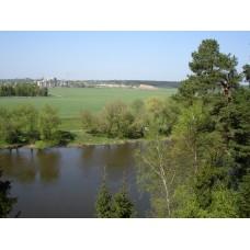 DSC00049_Spring_river