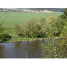 DSC00051_Spring_river