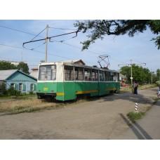 DSC01515_Transport