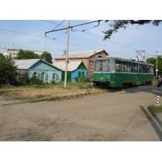 DSC01516_Transport