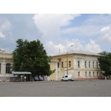 DSC01595_Novocherkassk