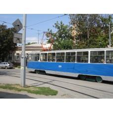 DSC01760_Transport