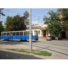 DSC01761_Transport