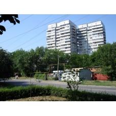 DSC02472_Taganrog