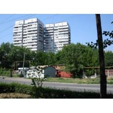 DSC02473_Taganrog