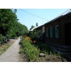 DSC02482_Taganrog