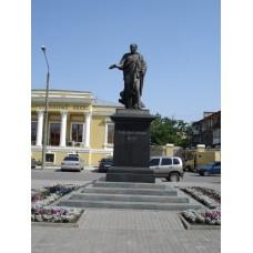 DSC05128_Taganrog