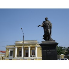 DSC05131_Taganrog