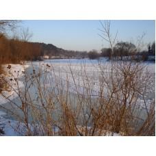 DSC07635_River