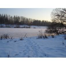 DSC07663_River