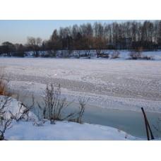 DSC07664_River