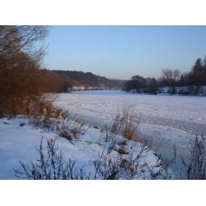 DSC07665_River