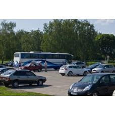 IMGP5055_Buses