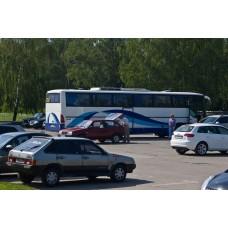 IMGP5056_Buses
