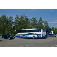 IMGP5085_Buses