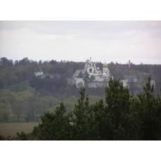P1010015_Savvino_Storozhevsky_monastery