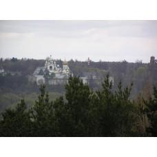 P1010017_Savvino-Storozhevsky_monastery